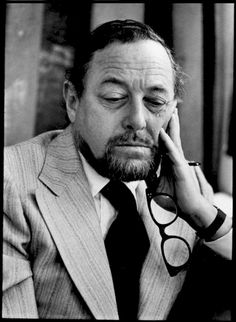 """Tennesse Williams. """"Thomas Lanier """"Tennessee"""" Williams III was an American playwright and author of many stage classics. Along with Eugene O'Neill and Arthur Miller he is considered among the three foremost playwrights in 20th-century American drama."""