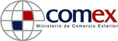 COMEX | Costa Rica.