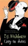Site providing read-alikes for P.G. Wodehouse, particularly the Jeeves and Wooster series.