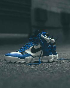 super cute 469f9 9ba74 Air Jordans, Scarpe Da Calcio, Nike Air Max