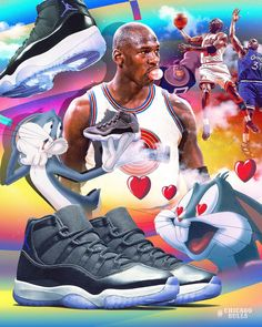 The best crossover of all-time. The post Chicago Bulls: The best crossover of all-time. appeared first on Raw Chili. Michael Jordan Pictures, Michael Jordan Photos, Michael Jordan Chicago Bulls, Michael Jordan Basketball, Nba Chicago Bulls, Rose Nba, I Love Basketball, Basketball Shoes, Best Crossover