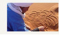 Voorproefje van Marokko  Maroc Travel