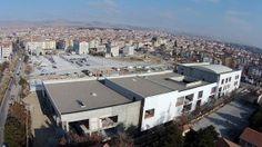 Kırşehir-Belediyesince-Bozkırın-tezenesi-Neşet-Ertaş-ın-adının-verildiği-Kültür-ve-Sanat-Merkezi-nin-açılışı-sanatçının-ölüm-yıl-dönümünde-gerçekleştirilecek