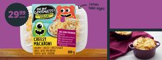No time to cook? Go to Checkers for time saving, healthy and delicious kids meals on the run! Healthy Kids, Healthy Snacks, Healthy Eating, Healthy Recipes, Cauliflower Sauce, Cheesy Cauliflower, Time Saving, Lunches And Dinners, Yummy Snacks