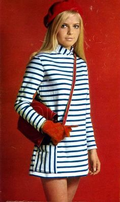 France Gall - 1968.