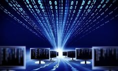 The role of predictive analytics within companies in 2015