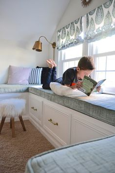 . Best Eye Candy, Spare Room, Playroom, Toddler Bed, Challenges, Nursery, Storage, Bench, Interior