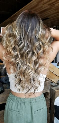 120 Mejores Imágenes De Tintes Modernos Hair Coloring Colorful