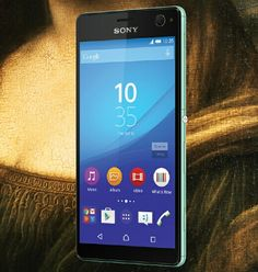 Sony Xperia C4 possibly revealed by a new leak - https://www.aivanet.com/2015/04/sony-xperia-c4-possibly-revealed-by-a-new-leak/
