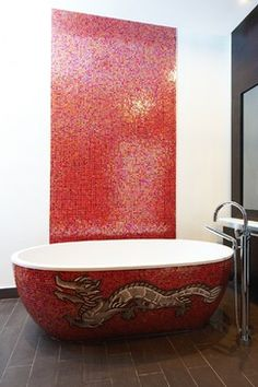 Buddah Bar Limited Edition  32,110.00  Compolight is a synthetic material specially designed for the sanitary field. Sold By:PSCBATH   