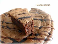 Tarta de chocolate 3 (Thermomix)