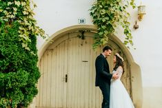 lili-si-dan-fotografii-nunta-after-wedding-sighisoara-laurentiu-nica41 Dan, Lily, Wedding Dresses, Photography, Fashion, Bride Dresses, Moda, Bridal Gowns, Photograph