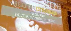 FragoleMature.it: I Cinque Stelle votano NO agli ammortizzatori soci...