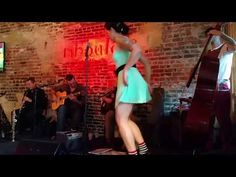 """""""Mahogany Hall Stomp"""" - New Orleans Swinging Gypsies Band Group, Elderly Couples, Boogie Woogie, Clarinet, New Orleans, Gypsy, Entertaining, Songs, Concert"""