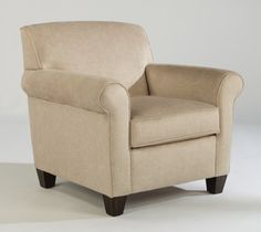 Champion Chair By Flexsteel For The Home Pinterest