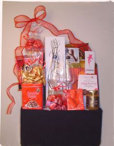 Share the Love this Valentine's Day! Holiday Gift Baskets, Wine Gift Baskets, Coffee Baskets, Holiday Gifts, Things To Do In Kelowna, Golf Drawing, Real Estate Gifts, Spa Gifts, Wine Festival