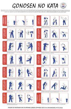 E Bo No Kata Ju Jitsu Filetype Pdf