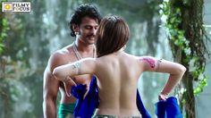 Watch Tamannaah Bhata bikini oops video #  bollywood actors # top 10 hd ...