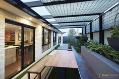 Discover our display homes across Perth & the South West. We've used our location smarts to ensure there's always a new home to explore close to you. Small Pergola, Pergola Patio, Small Patio, Backyard Patio, Backyard Landscaping, Backyard Garden Design, Backyard Projects, Patio Design, House Design
