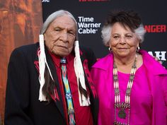 saginaw grant youtube