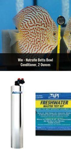 Submersible Water Pump W/ 6 Ft Power Cord Aqua Ecoplus 396 Gph 1500 Lph, 20w