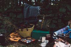 A STILL LIFE WORKSHOPS - NORTH YORKSHIRE www.astill-life.c... #Spring #floral #springflowers #workshops #floristryworkshops #drawing #collage #art #springquote #springarrangememts #springworkshops #studio #springstyling #springliving #theartofspring #springfloralarrangement #apoeticlife #northyorkshire #astilllife #stilllife #astilllifeworkshops #walking #inspirational #inspired #creativewalk #quote #osmotherley #codbeckreservoir #photography #landscape  image credit www.evewanders.com