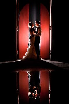 one more from this amazingly shot wedding by todd laffler