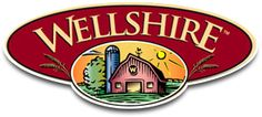 Wellshire Farms - Allergy Free Foods Database - Can search products by food allergans (Gluten Free, Casein Free, Corn Free, Soy Free, Nut Free and more. Healthy Gluten Free Recipes, Allergy Free Recipes, Gluten Free Diet, Foods With Gluten, Healthy Foods, Paleo, Spinach Nutrition Facts, Food Nutrition, Whole Food Recipes