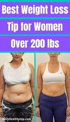 Lose Weight Fast - Weight Loss Tip from 40 Year Old Mom Who Used To Weigh 200 Pounds - Daily Health Fast Weight Loss Tips, Losing Weight Tips, Weight Loss For Women, Diet Plans To Lose Weight, Healthy Weight Loss, Lose Weight In A Week, How To Lose Weight Fast, 200 Pounds, Weights For Women