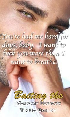 Stuck In Books: Swoon Thursday ~ 7/10/14