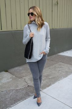 Gal Meets Glam ♥ A San Francisco Based Style and Beauty Blog by Julia Engel ♥ Page 10