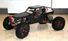 http://www.rccrawler.com/forum/axial-wraith/322905-wraith-picture-archive-33.html