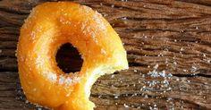 Ecco come si trasforma il tuo corpo se smetti di assumere Zucchero