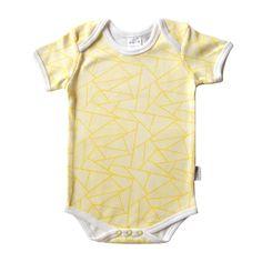 Comfort Seeker Tee White Organic Cotton Organic Baby And Babies