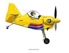 Airplane Sketch, Airplane Art, Aviation Humor, Aviation Art, Caricature, Airplane Humor, Cartoon Plane, Pilot Humor, People Fly