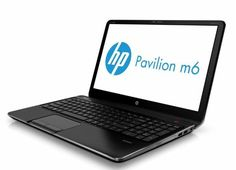 The HP Pavilion m6 – 1050sg - The AMD Hybrid  http://www.digitalsensus.com/2012/10/the-hp-pavilion-m6-1050sg-amd-hybrid.html#