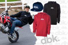 Dirt Bike Kidz Motorcycle Outfit, Motocross, Nike Jacket, Product Launch, Bike, Jackets, Clothes, Women, Fashion