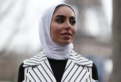 Toda a diversidade de estilos da semana de moda de Paris