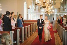 Julia Lillqvist | Jimmie and Pia | bröllopsfotograf Jakobstad | http://julialillqvist.com