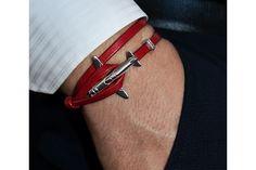 Men's Accessories, Luxury, Bracelets, Leather, Jewelry, Jewlery, Bijoux, Schmuck, Men Accessories