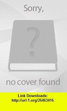 Coeurs brisés (French Edition) (9782715231481) Rosetta Loy , ISBN-10: 2715231482  , ISBN-13: 978-2715231481 ,  , tutorials , pdf , ebook , torrent , downloads , rapidshare , filesonic , hotfile , megaupload , fileserve