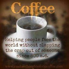 Coffee Coffee, Tea & Espresso Appliances - http://amzn.to/2iiPu7K