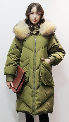 a20d9dd9a 7 Best Coat images in 2018