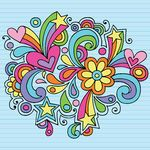 http://www.canstockphoto.com/illustration/groovy.html#file_view.php?id=9453516