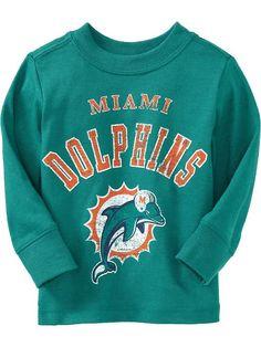 170 Best Miami Dolphins images  9d79ab0e33d
