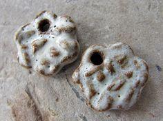 Salt Coast Ancient Flower Relics by ktotten