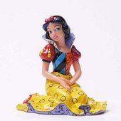 Disney par Romero Britto Figurine Blanche Neige 4030819 E... https://www.amazon.fr/dp/B00GEDIOG4/ref=cm_sw_r_pi_dp_49czxb8SC4RJA