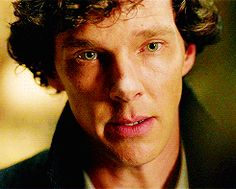 1k my edits my gifs spoilers martin freeman sherlock holmes Benedict Cumberbatch john watson 5k 10k bbc sherlock sherlock spoilers amanda abbington SherlockEdit mary morstan oh john his last vow for all of the problems I had with this fucking episode the acting was stunning BAFTAs here we come