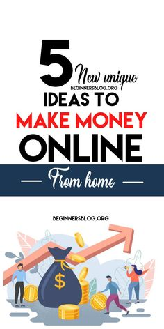 Hobbies That Make Money, Ways To Earn Money, Earn Money Online, Way To Make Money, Legitimate Online Jobs, Singles Events, Work From Home Jobs, Passive Income, Continue Reading