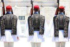 Ateny. Grecja. Pictures